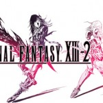 Final Fantasy XIII-2 Trophy Guide