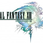 Final Fantasy XIII Trophy Guide
