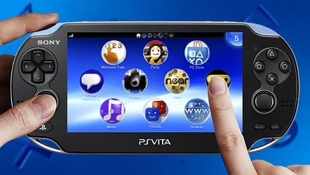 psvita_Feature1_FeaturedImage