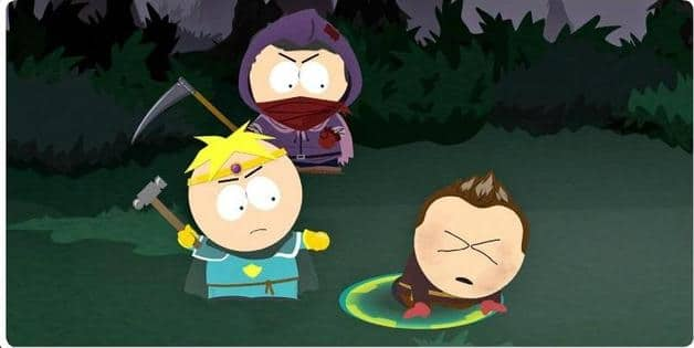 south_park_the_game-11