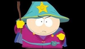 south_park_the_game-18