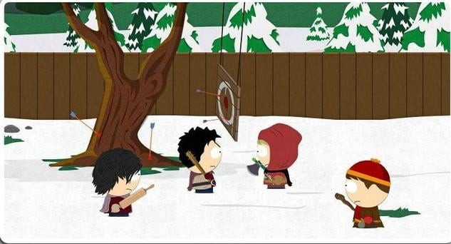 south_park_the_game-7