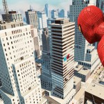 Neuer Trailer zu The Amazing Spider-Man 2: Erzfeind Kingpin stellt sich vor