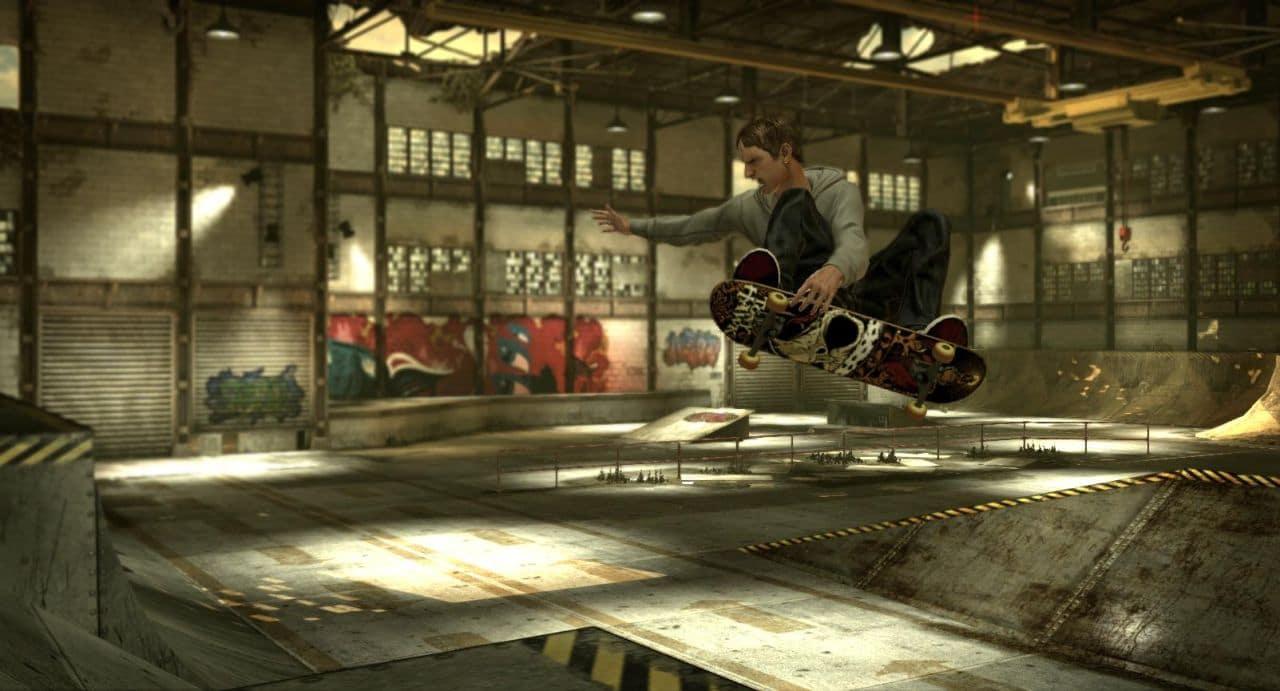 tony-hawks-pro-skater-hd-4