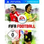 EA Sports FIFA Football (PS Vita)