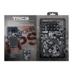 PS3 – Tactical Assault Commander 3