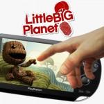 Little Big Planet – PS Vita Beta-Codes versandt