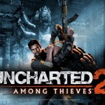 Uncharted 2 Among Thieves – Trophy Guide