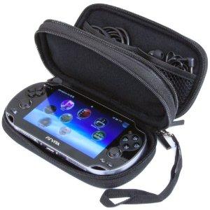 PS Vita Tasche