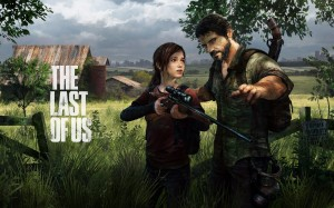 The last of Us Forum