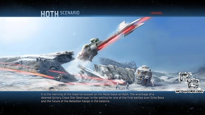 Battlefront 3 Bild 2