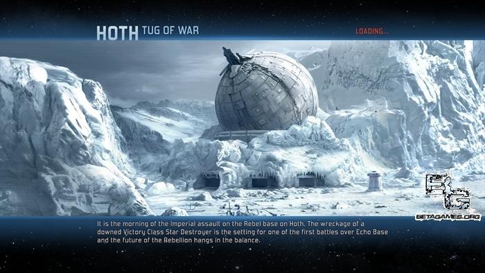 Battlefront 3 Bild 3