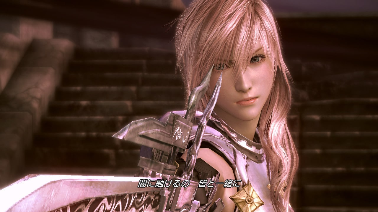 Final_Fantasy_XIII-2_Requiem_of_the_Goddess_DLC_11