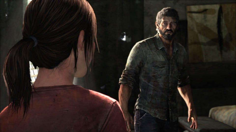 the-last-of-us,screenshot 5