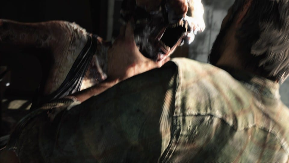 the-last-of-us,screenshot 2