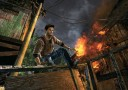 uncharted-golden-abyss-vita-logo