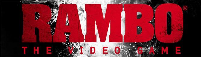 Rambo Bild 01