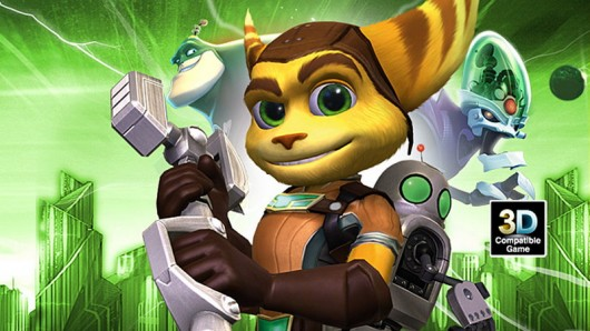 Ratchet-clank-trilogy