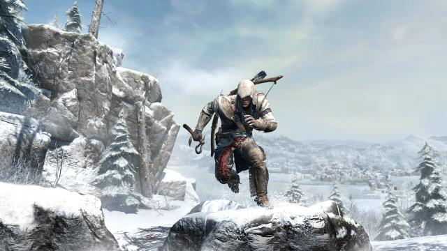 assassins_creed_3_frontier