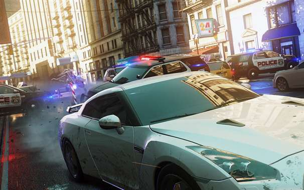 e3-2012-need-for-speed-most-wanted-hands-on-preview
