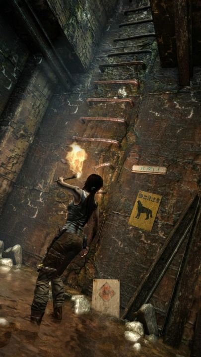 013_tomb-raider-gamescom
