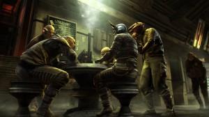 star-wars-1313-gamescom-bilder-002