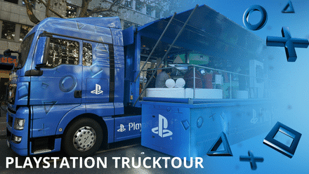 PS_tour_truck