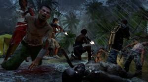 Dead Island: Riptide – Neue Screenshots veröffentlicht