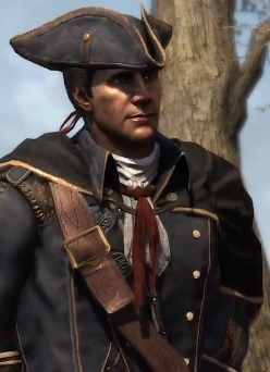 Assassins Creed 3 Review 3