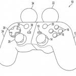Sony Hybrid DualShock Motion Controller