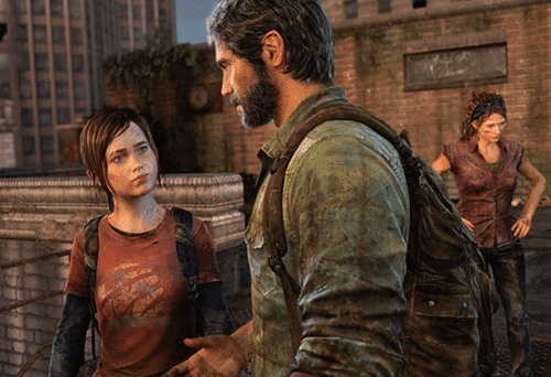 TheLastofUs_New