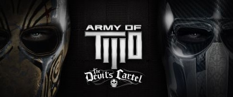 Army of Two Banner 480x200
