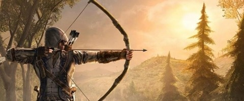 Assassins Creed 3 Banner 480x200