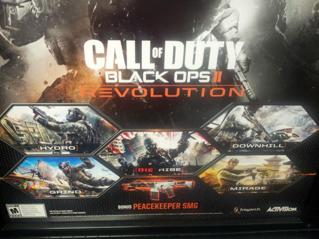 Black Ops 2 Revolution Add On_1067x800