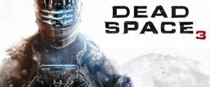 Dead Space 3 Banner 480x200