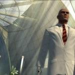Square Enix und IO Interactive veröffentlichen offenen Brief  zur Zukunft der Hitman-Reihe