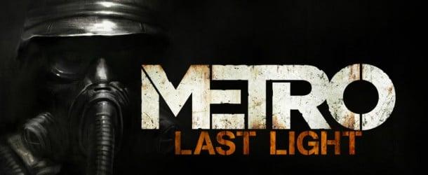 Metro Last Light Banner 610x250