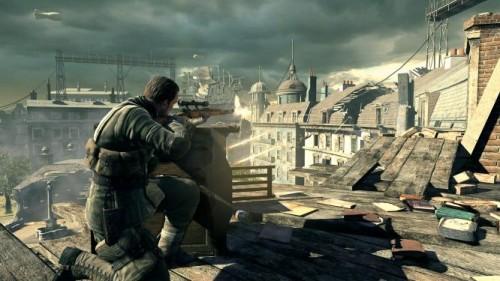 Sniper_Elite_V2__5_
