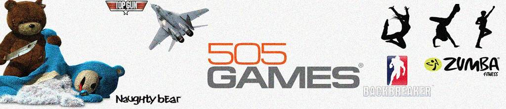 505games banner2