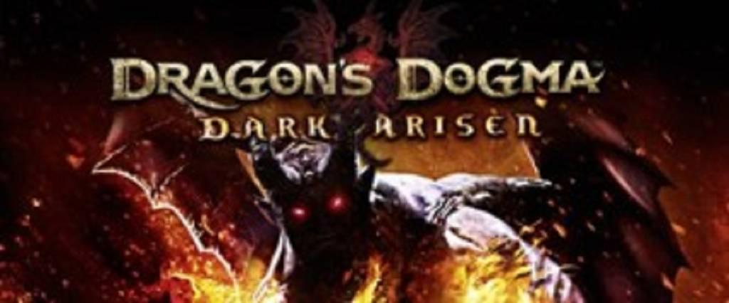 Dragons Dogma Dark Arisen Banner 480x200