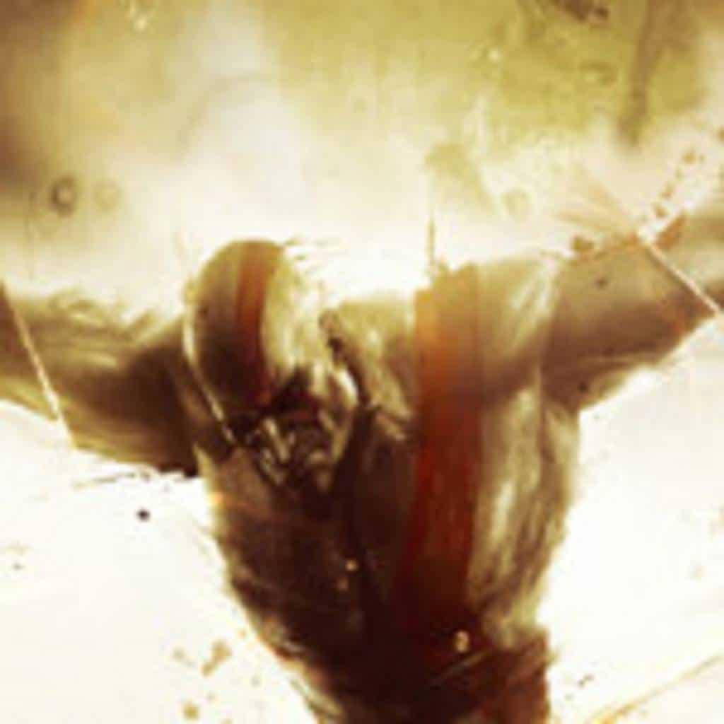 Keine Pläne für weitere God of War Neuauflagen !