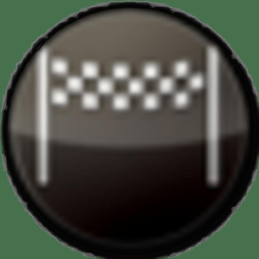 Jetpack Joyride Trophy (11)