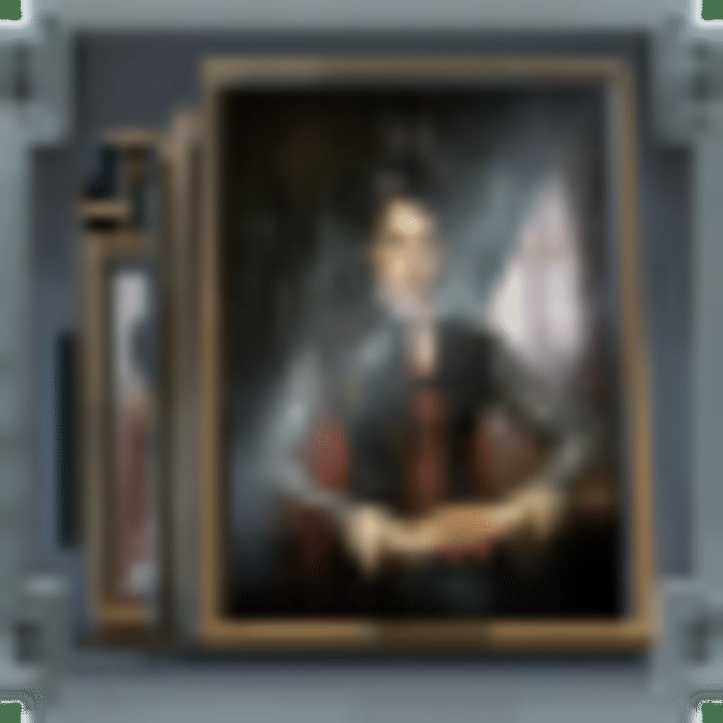 Kunsthändler