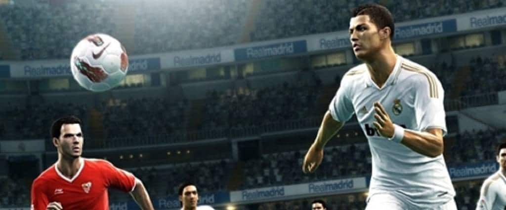 PES 2014 Banner 480x200