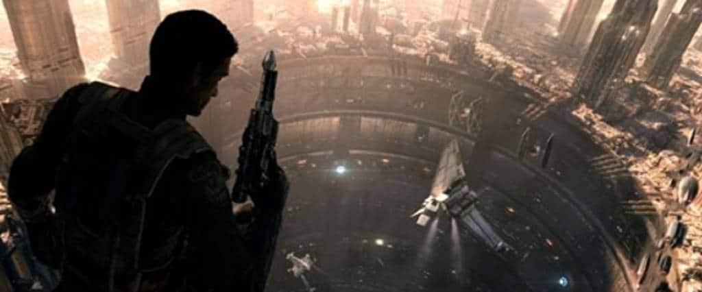 Star Wars 1313 Banner 480x200