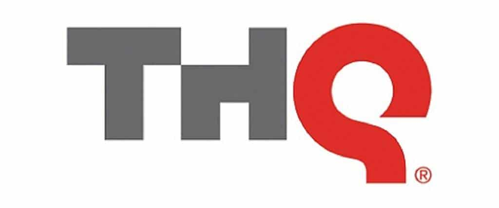 THQ Banner