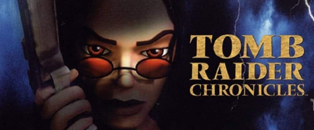 Tomb Raider V Banner 480x200