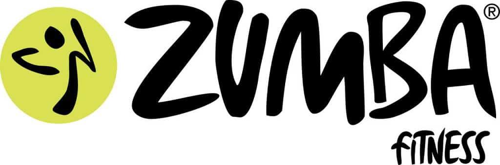 zumba_logo_2_high