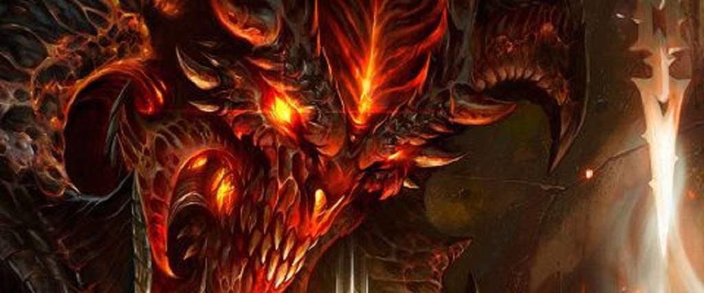 Ein sehr aussagekräftiger Leak hat bestätigt, dass Blizzard an ein Diablo 4 arbeitet. Die Enthüllung erfolgt wohl auf der BlizzCon 2019.