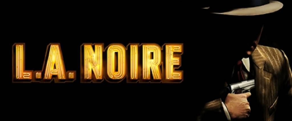L.A. Noire Banner 480x200